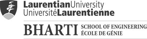 Laurentian University of Sudbu