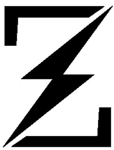 Alliance for Wireless Power