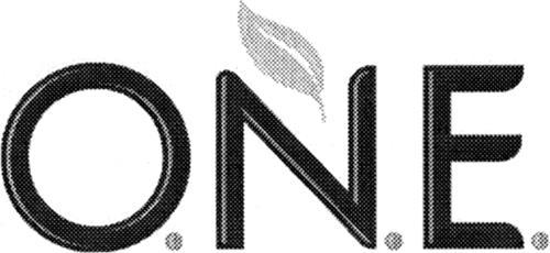 ONE WORLD ENTERPRISES, LLC