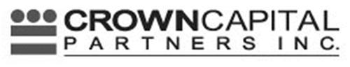 Crown Capital Partners Inc.