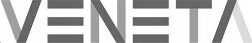 NIEN MADE ENTERPRISE CO., LTD.