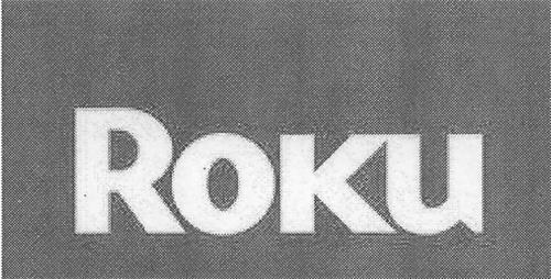 Roku, Inc., a Delaware Corpora