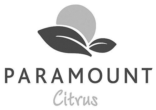 WONDERFUL CITRUS LLC