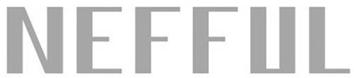 Nefful International Holdings