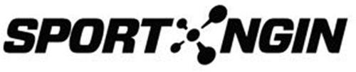 Sport Ngin, Inc.