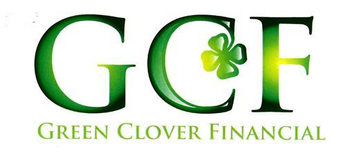 Green Clover Financial Ltd.