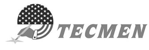 TECMEN ELECTRONICS CO.,LTD.