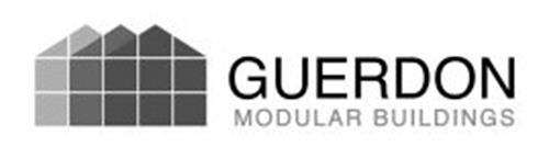 Guerdon Enterprises, LLC