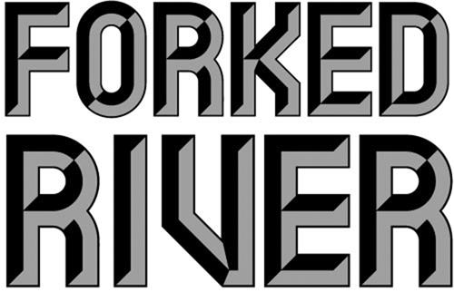 Forked River Brewing Corp.
