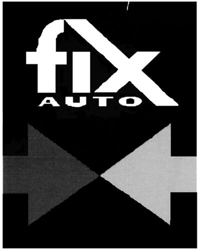 Mondofix Inc.