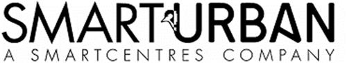 SmartCentres IP Inc.