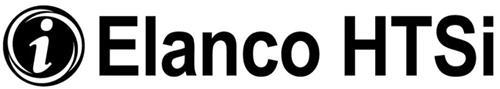 Elanco US Inc.