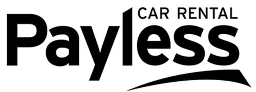 PAYLESS CAR RENTAL, INC.
