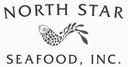 North Star Seafood, LLC