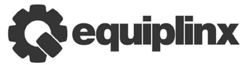Equiplinx Sales and Service In