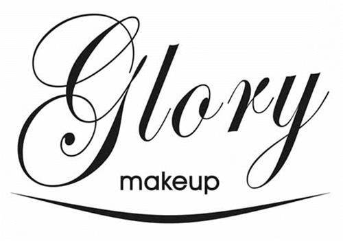 Glory makeup Inc.