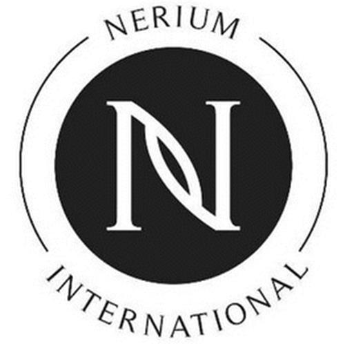 Nerium International, LLC