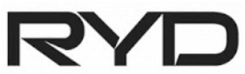 RYD CLOTHING CO CORP.