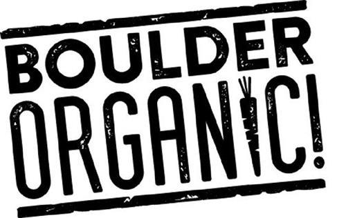 Boulder Organic Foods, LLC