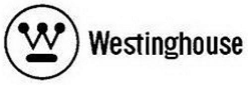WESTINGHOUSE ELECTRIC CORPORAT