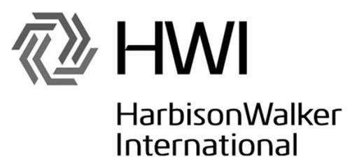 HARBISONWALKER INTERNATIONAL,