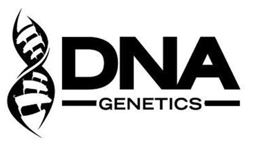 DNA GENETICS, LLC
