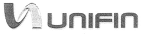 UNIFIN CAPITAL, S.A. DE C.V.