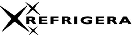 REFRIGERA & design