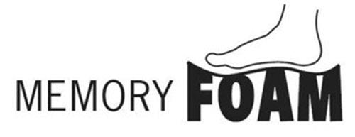 Dynasty Footwear, Ltd.