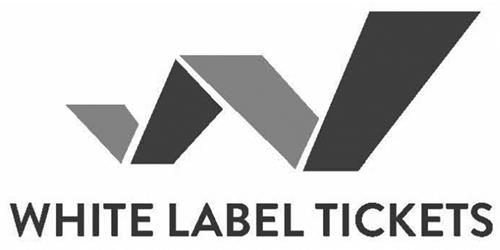 Ticketpro Inc.