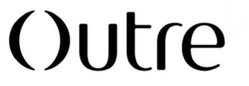 Sun Taiyang Co., Ltd. dba OUTR