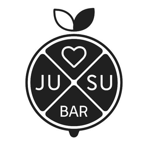 Jusu Bar Inc.