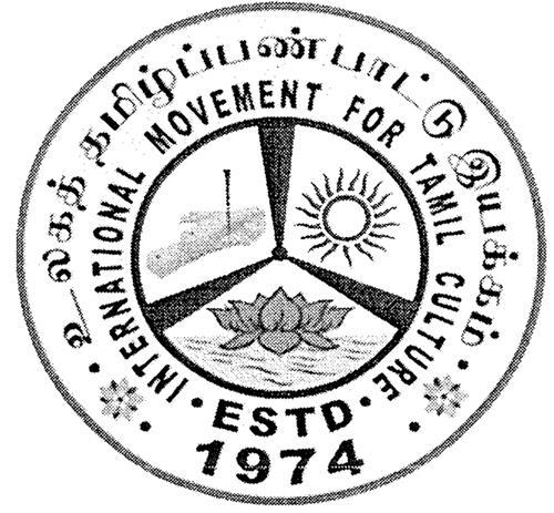International Movement for Tam