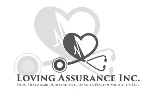 Loving Assurance Inc.