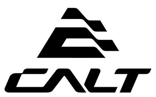 CALT (UK) INTERNATIONAL CO., L