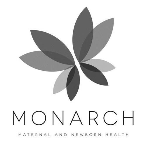Monarch Centre Inc.