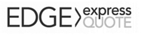 The Edge Benefits Inc.