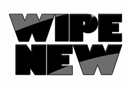 WIPE NEW, LLC