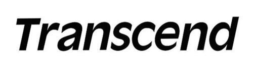Transcend Information Inc.
