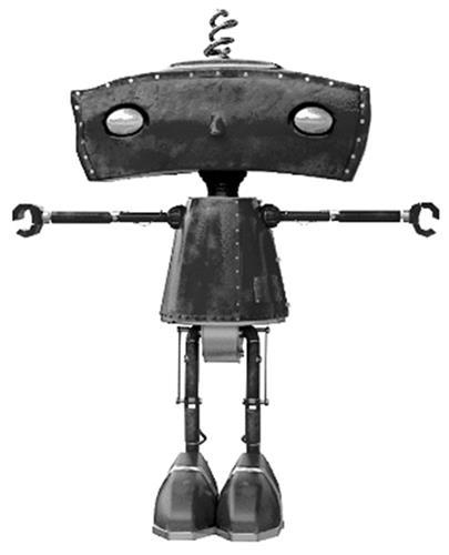 Bad Robot IP, LLC