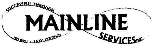 Mainline Services Inc.