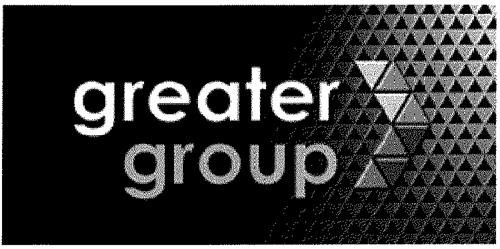 Greater Group International Ho