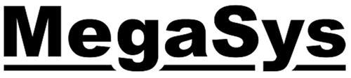 MegaSys Enterprises Ltd.