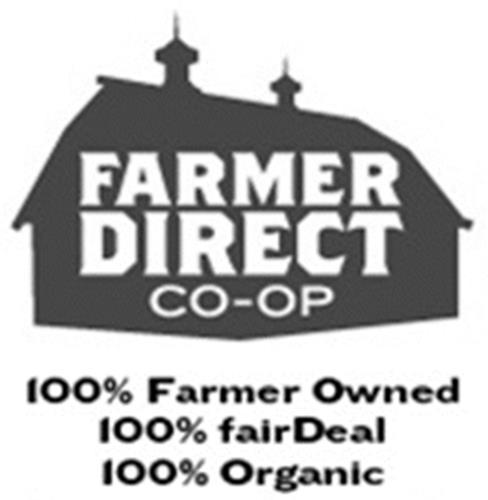 FARMER DIRECT CO-OPERATIVE LTD