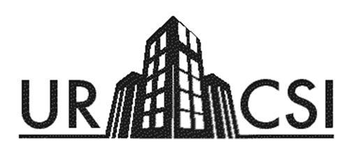 UR Concierge Services Inc.