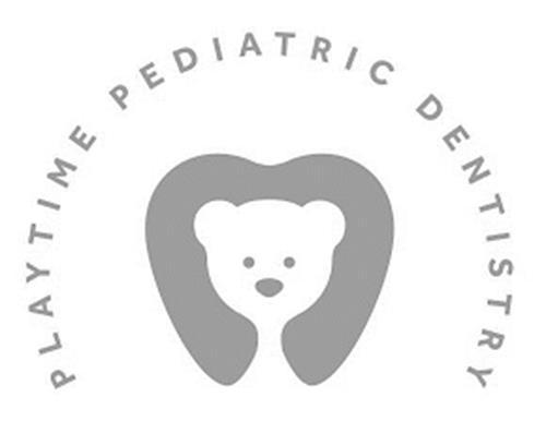 Dr. Ella Choi Pediatric Dental
