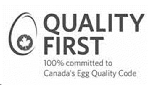 Canadian Egg Marketing Agency