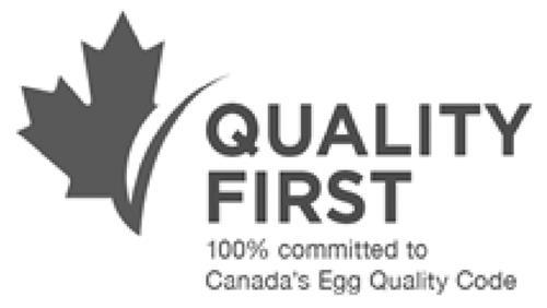 Canadian Egg Marketing Agency