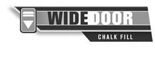 Irwin Industrial Tool Company