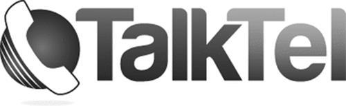 Talktel Communications Corpora